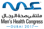 Mens Health Congress