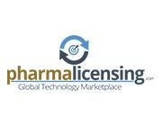 Pharma Licensing
