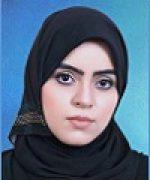 Amal Al Saberi
