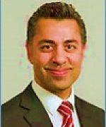 Asif Muneer