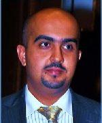 Ayman Raees.