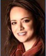 Dima Abdelmannan