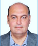Emad Anwar Ali Dawoud