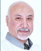Hisham Maghraby