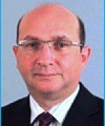 Mohammed Istarabadi