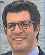 Pascal Mouracadé