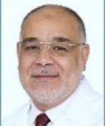 Salim Chaib Rassou