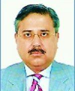Vipan Bhatia